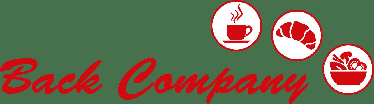Back Company